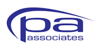 PAA Life Planning Logo